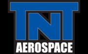 TNT Aerospace